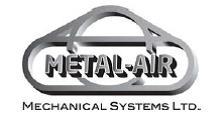 Metal-Air